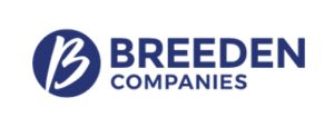 Breeden Companies, a partner of CAYA - Come As You Are