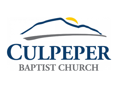 Culpeper Baptist Church, a partner of CAYA - Come As You Are