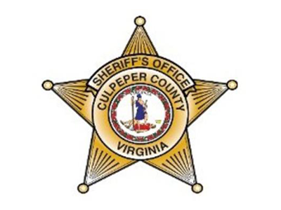 Culpeper County Sheriff's Office, a partner of CAYA - Come As You Are