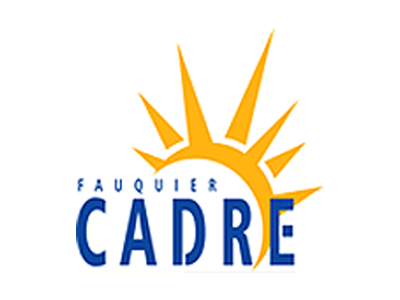 Fauquier CADRE, a partner of CAYA - Come As You Are