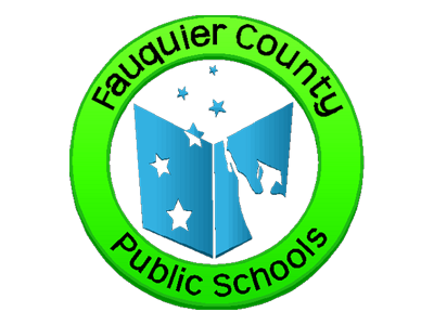 Fauquier County Public Schools, a partner of CAYA - Come As You Are