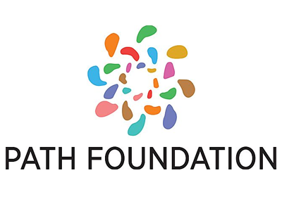 PATH FOUNDATION, a partner of CAYA - Come As You Are