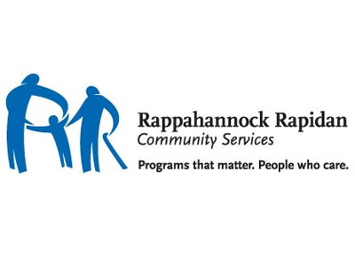 Rappahannock Rapidan Community Services, a partner of CAYA - Come As You Are