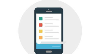 Tracking Recovery Apps at Come As You Are (CAYA) Coalition