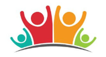 Meet People Recovery Apps at Come As You Are (CAYA) Coalition