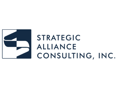 Strategic Alliance Consulting, Inc., a partner of CAYA - Come As You Are