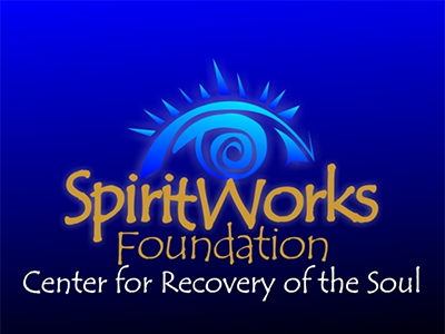 SpiritWorks, a partner of CAYA - Come As You Are