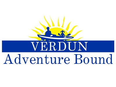 Verdun Adventure Bound, a partner of CAYA - Come As You Are