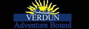 Verdun Adventure Bound logo