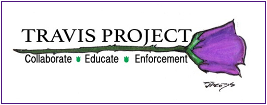 Travis Project